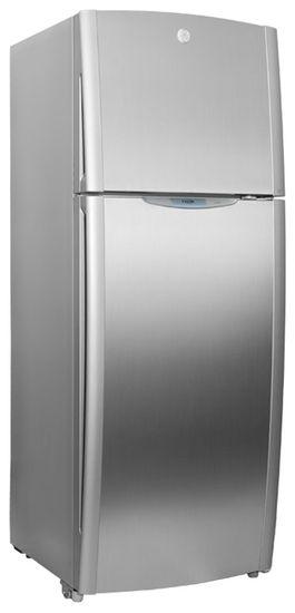 Холодильник Side by Side IO MABE ORE24CGFFSS