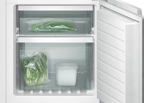 схема холодильника полюс