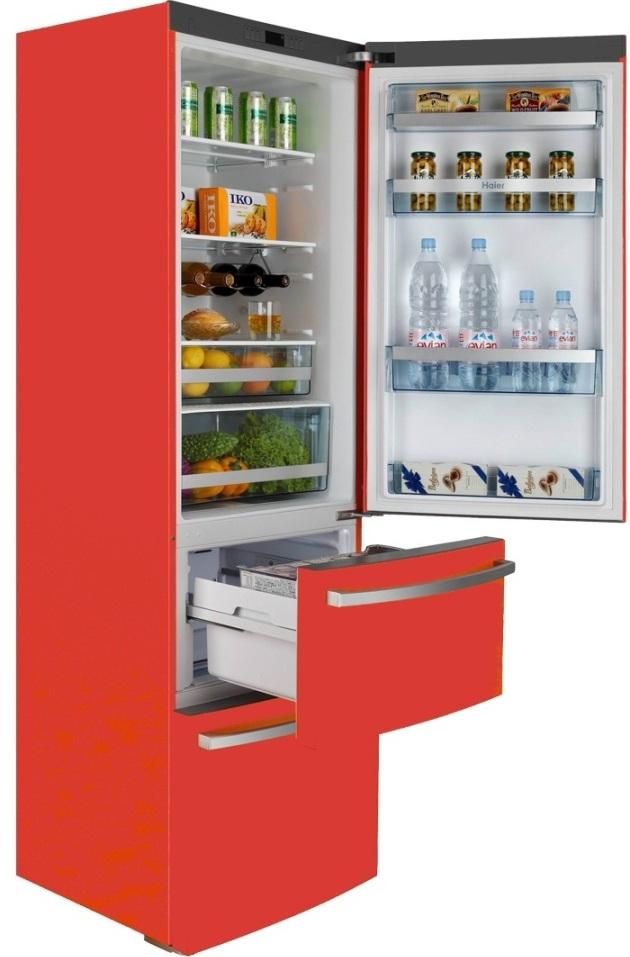 инструкция по эксплуатации холодильник General Electric - фото 6
