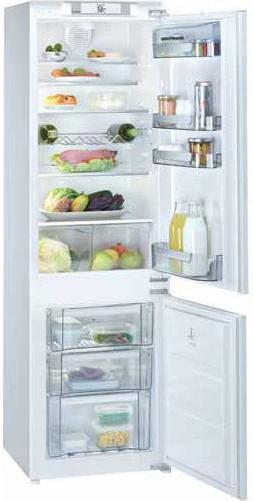 Холодильник Side by Side Franke FSBS 6001 NF IWD XS A , отзывы, выбор холодильников, ХОЛОДИЛЬНИК.ИНФО