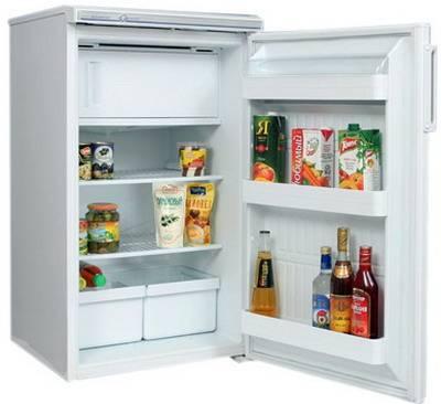 холодильник айсберг кш-80 инструкция - фото 11
